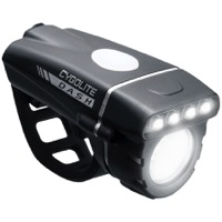 Cygolite Dash 520 USB Rechargeable Headlight