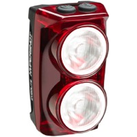CygoLite Hypershot 350 USB Tail Light