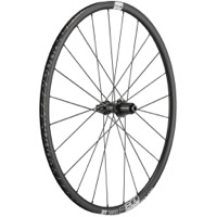 DT Swiss E 1800 Spline 23 Disc Wheels 2020