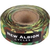New Albion Cycles Woven Bar Tape