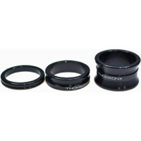 Thomson Headset Spacer Kit