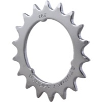 Sturmey-Archer Internal Gear Hub 5-Speed Cogs