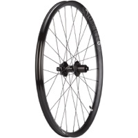 "Industry Nine Enduro S 101 ""Boost"" 29"" Wheels"