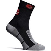 Sidi Thermolite Socks - Black