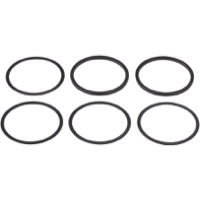 Wheels MFG 46mm ID BB Spacer Kits