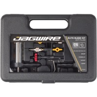 Jagwire Elite DOT Oil Bleed Kit