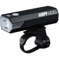 CatEye AMPP400 Headlight