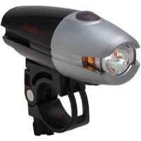 Planet Bike Blaze 600 SLX USB Headlight