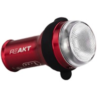 Exposure TraceR MK2 ReAKT USB Tail Light