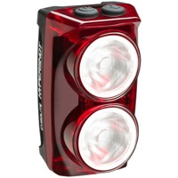 CygoLite Hypershot 250 USB Tail Light