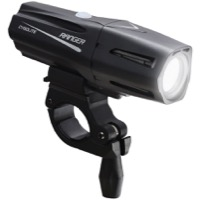 Cygolite Ranger 1200 USB Rechargeable Headlight