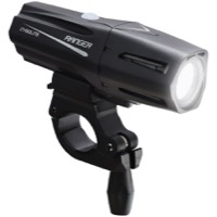 Cygolite Ranger 1400 USB Rechargeable Headlight