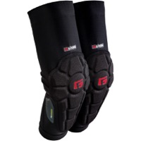 G-Form Pro Rugged Elbow Pads - Black
