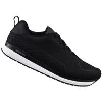 Shimano SH-CT5 Shoes - Black