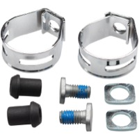 Sram RED/Force eTap AXS Lever Clamps
