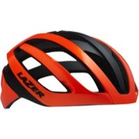 Lazer G1 MIPS Helmet 2021 - Flash Orange