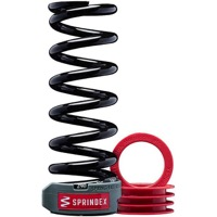 Sprindex Adjustable Rate Shock Springs