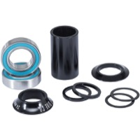 We The People Compact Mid Bottom Bracket