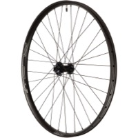 "Stans ZTR Flow CB7 Tubeless 29"" Front Wheels"