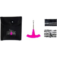 Muc-Off Tubeless Repair Kit