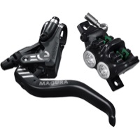Magura MT-5eSTOP Disc Brake
