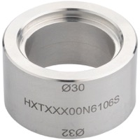 DT Swiss EXP Bearing Disassembly Tool