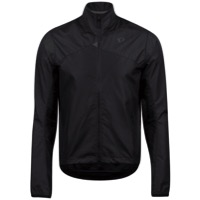 Pearl Izumi BioViz Barrier Jacket 2020 - Black/Reflective Triad