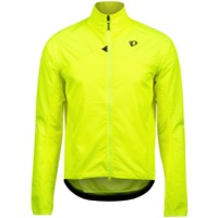Pearl Izumi BioViz Barrier Jacket 2020 - Screaming Yellow/Reflective Triad