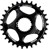 Blackspire Snaggletooth Shimano Boost DM Chainring
