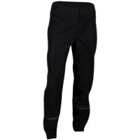 Pearl Izumi Monsoon WxB Pants 2021 - Black