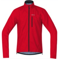 Gore C3 GORE-TEX Active Jacket 2020 - Red