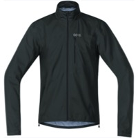 Gore C3 GORE-TEX Active Jacket 2020 - Black