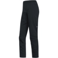Gore C5 GORE-TEX Active Trail Women's Pants 2020 - Black