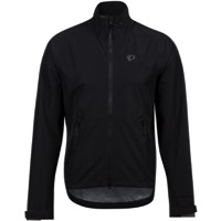 Pearl Izumi Monsoon WXB Jacket 2020 - Black
