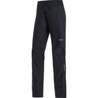Gore C5 GORE-TEX PACLITE Pants 2020 - Black