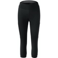 Giro Chrono Sport Women's Knickers 2020 - Black