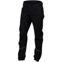 Pearl Izumi W Monsoon WxB Pants 2021 - Black