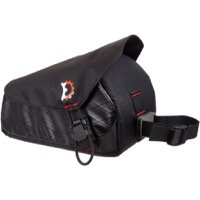 Revelate Designs Mag-Tank 2000 Bolt-On Bag