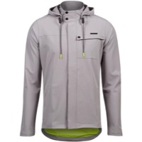 Pearl Izumi Rove Barrier Jacket 2020 - Wet Weather