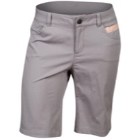 Pearl Izumi W Rove Shorts 2020 - Wet Weather