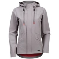 Pearl Izumi W Rove Barrier Jacket 2021 - Wet Weather