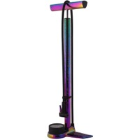 Supacaz SuaveAir Floor Pump
