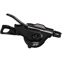 Shimano SL-M8000 XT I-Spec B Single Shifters - Direct Attach