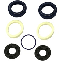 Ohlins Fork Lower Leg Seal Kits