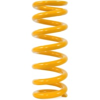 Ohlins Light Weight Rear Shock Springs