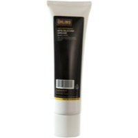 Ohlins Silicone Grease