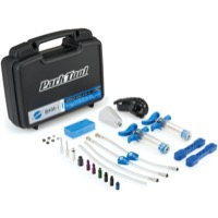 Park Tool BKM-1 Disc Brake Bleed Kit - Mineral Oil