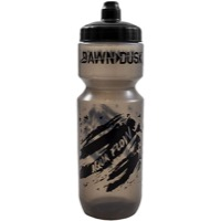 Dawn To Dusk Aqua Flow Water Bottle