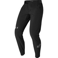 Fox Racing Flexair Pants 2020 - Black