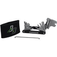 Dawn To Dusk Multi Lite 19 Multi-Tool